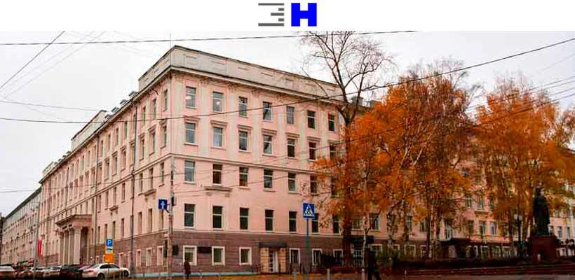 обследование зданий и сооружений в Перми и Пермском крае